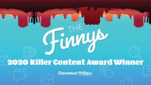 The Finnys