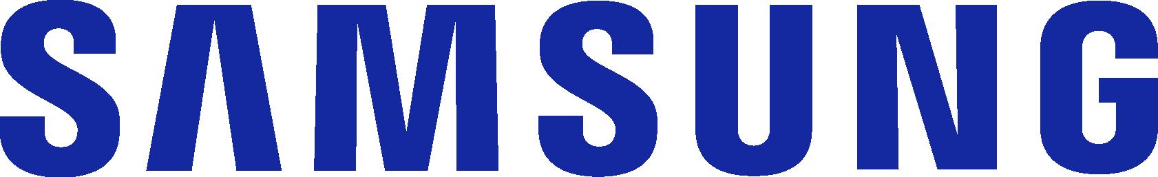 Samsung_blue