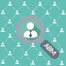 ABM: Fad or Fortune?