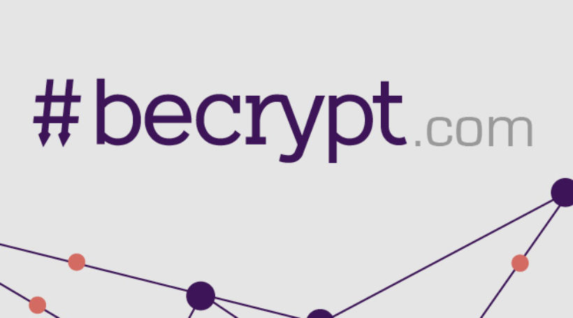 Unlocking new growth opportunities for Becrypt