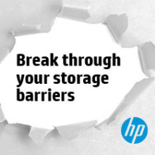Driving demand through the Avnet HP channel