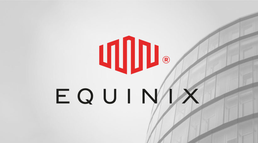 Building strong joint propositions for Equinix and partners